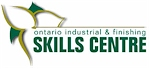 Ontario Industrial & Fishing Skills Centre